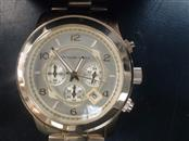 MICHAEL KORS Gent's Wristwatch MK-8077